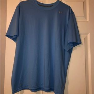 Men's Nike Dri Fit Shirt XL
